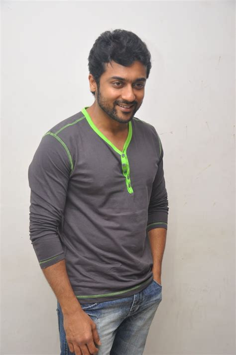 actor surya recent news surya latest new photo shoot stills quot tamil south