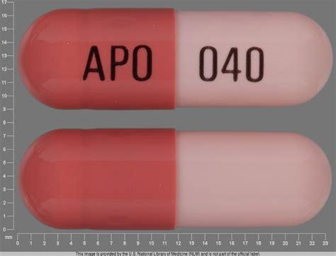 Obat Simvastatin 40 Mg omeprazole 20 mg capsule finasteride funziona sulle tempie