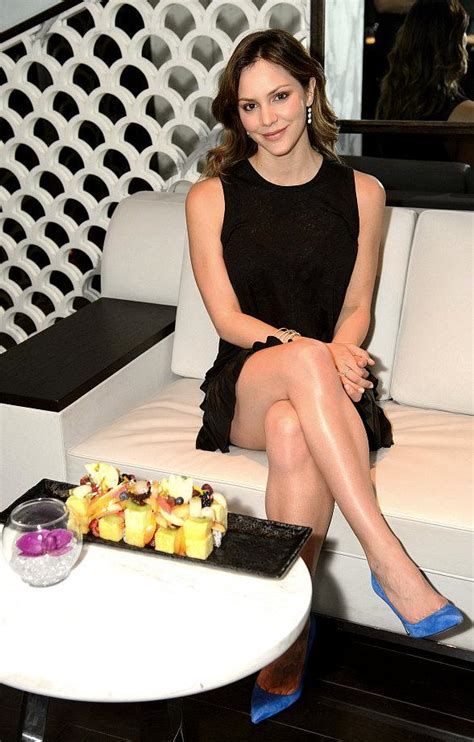 katherine johnson las vegas singer and actress katharine mcphee dines at lavo in