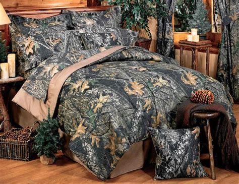 19 best images about mossy oak home decor on pinterest 21 best camo paterns images on pinterest camo