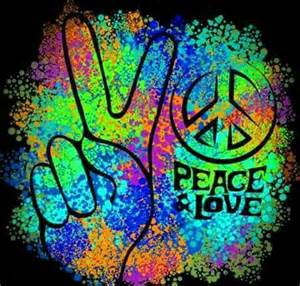 Best Home Office Ideas 747 best art peace sign images on pinterest hippie