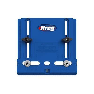 kitchen cabinet hinge jig 17 best images about kreg jig on pinterest router table