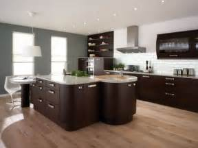 Contemporary Kitchen Modern Kitchens 25 Designs That Rock Your Cooking World