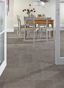 kitchen vinyl flooring ideas 25 best ideas about grey vinyl flooring on