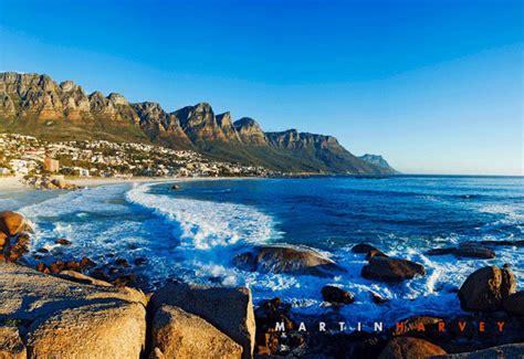 Landscape Cape Town Landscape Photography Tips Images