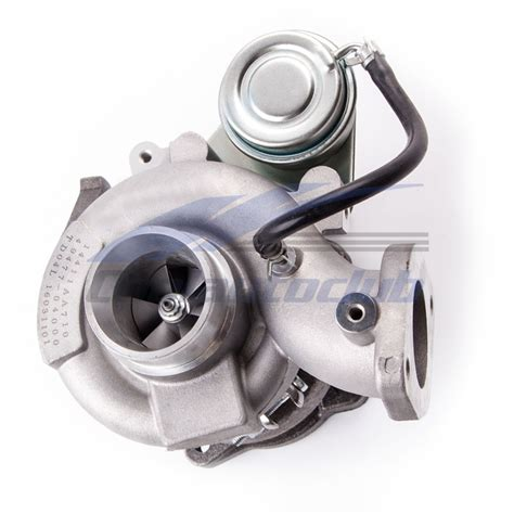 subaru impreza turbo engine for subaru td04l turbo charger impreza forester wrx gt xt