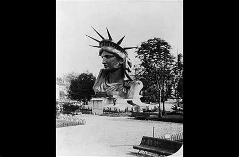 Statue Of Liberty Essay by Free Statue Of Liberty Essays And Papers 123helpme