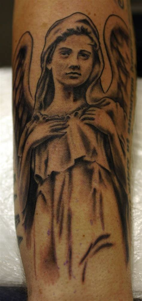 60 holy angel tattoo designs art and design 55 most beautiful angel tattoos designs coolest angel