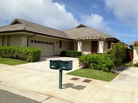 buy a house in hawaii best places to buy or sell oahu real estate in march hawaii life