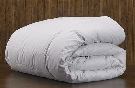 is a duvet the same as a comforter buy luxury hotel bedding from marriott hotels down duvet