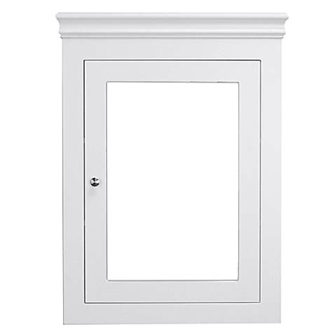 where to buy medicine cabinets in nyc buy eviva new york 24 5 inch wall mount medicine cabinet