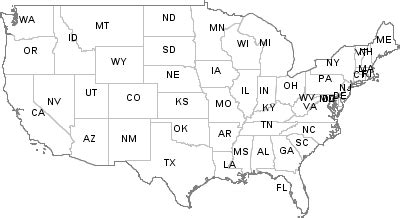 us area postal codes postal codes carolina united states