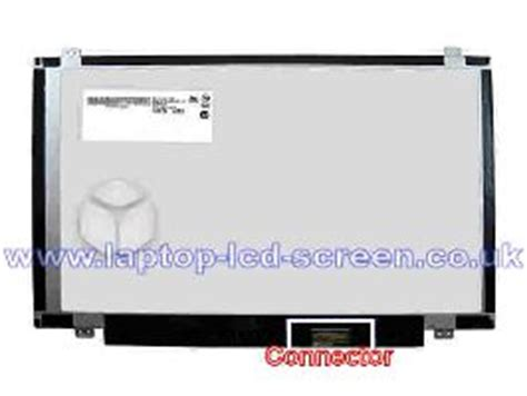 Lcd Laptop Acer Aspire E14 buy 14 quot acer aspire e14 laptop lcd screen replacement 163 38 95 1366x768 hd