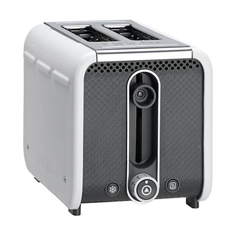 Which Toaster To Buy Buy Dualit Studio 2 Slice Toaster Lewis