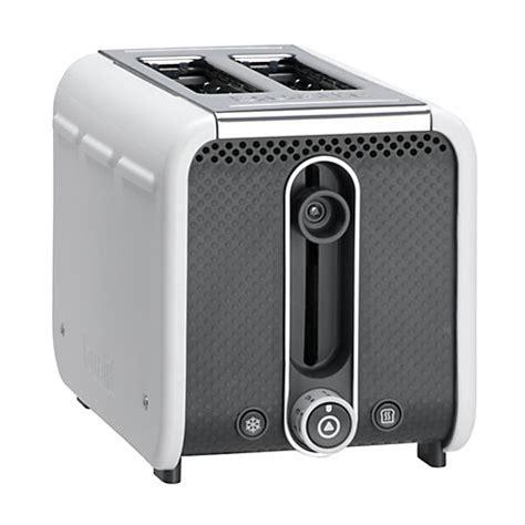 Buy 2 Slice Toaster Buy Dualit Studio 2 Slice Toaster Lewis