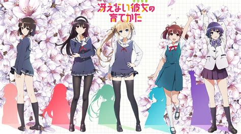 download anime comedy terbaik sub indo kumpulan video anime yang terbaik download video anime
