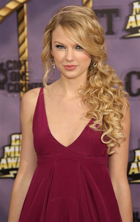 prom hairstyles oval face one shoulder dress headband casual updos for homecoming our top list curly side