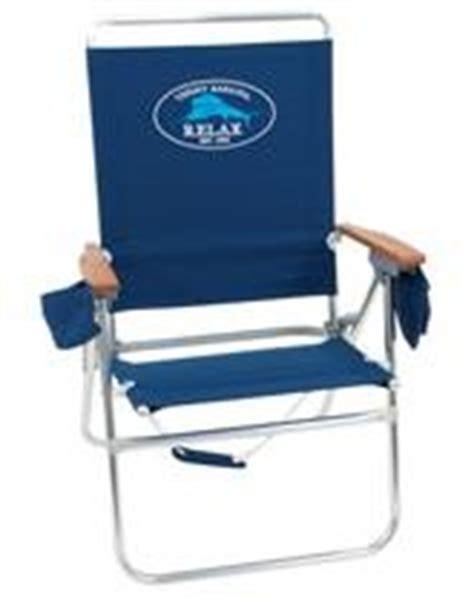 bahama high boy chairs sc642tb 15 bahama hi boy chair free