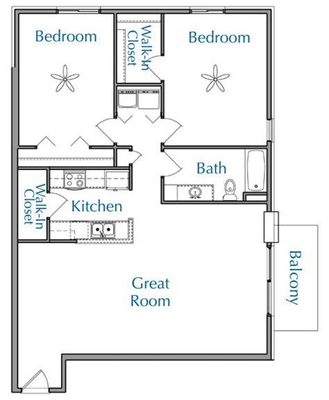 1 bedroom apartments in waukesha wi 1 bedroom apartments in waukesha wi 28 images 1