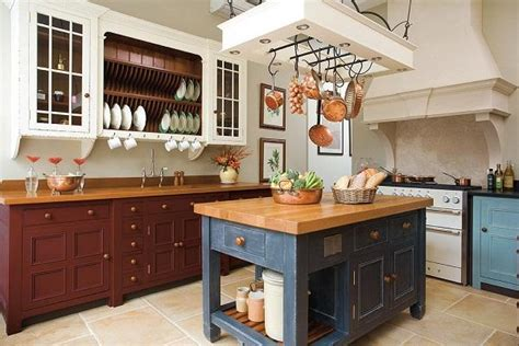Kitchen Bench Home Depot How To Get Kitchen Island Ideas Home Design And Decor