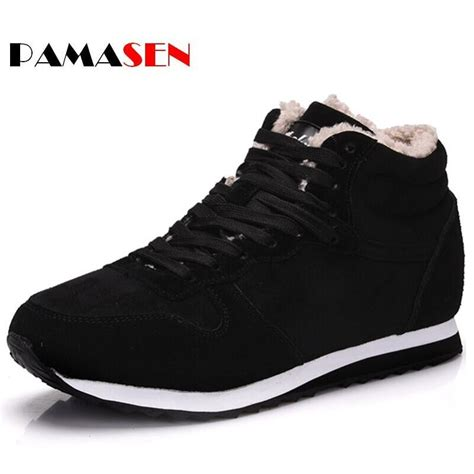 keep shoes aliexpress buy new winter casual shoes