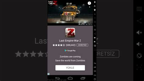 download mp3 from youtube app for android mp3 download app for android apk 2017 youtube