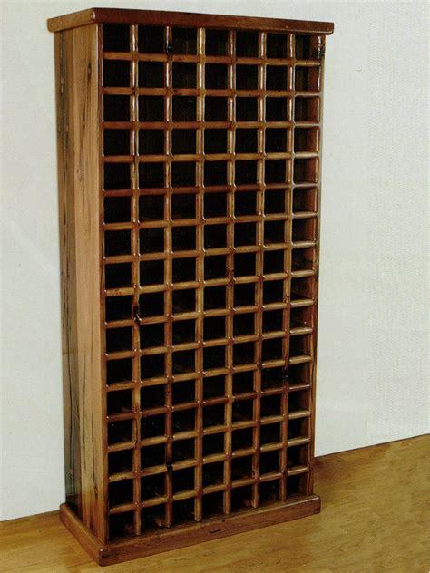 Wine Rack Uk by Wine Rack 112 Bottles Jarabosky