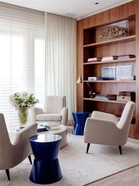 decorar sala de visita pequena sala de estar pequena dicas e ideias para decorar