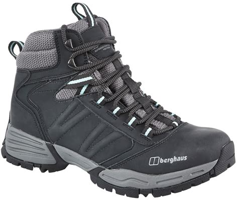 cheap walking boots for outdoor walking boots womens images