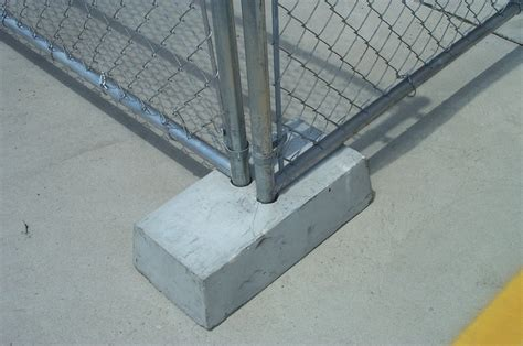 lowes fence sections frugal lowes chain link fence sections for fence gate