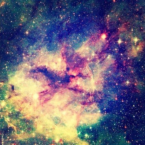 themes tumblr galaxias vas happenin