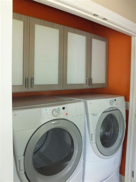 Small Space Storage Solutions Modern Laundry Room Storage Solutions For Laundry Rooms