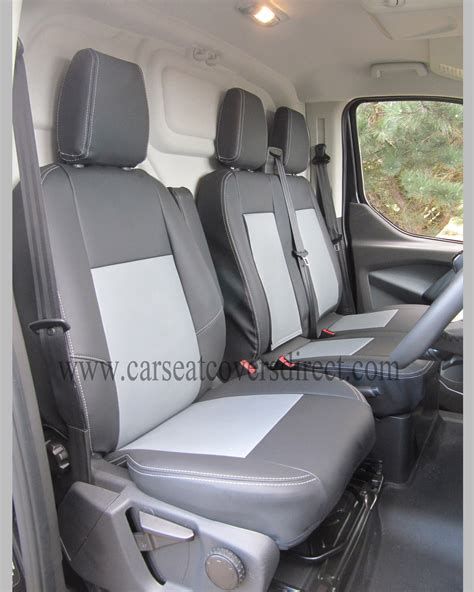 van seat upholstery conversion van seat covers bing images