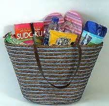 adult easter basket ideas dressing your easter basket dressed to a t