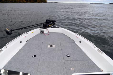 skeeter bass boats reviews skeeter wx 1910 review boat