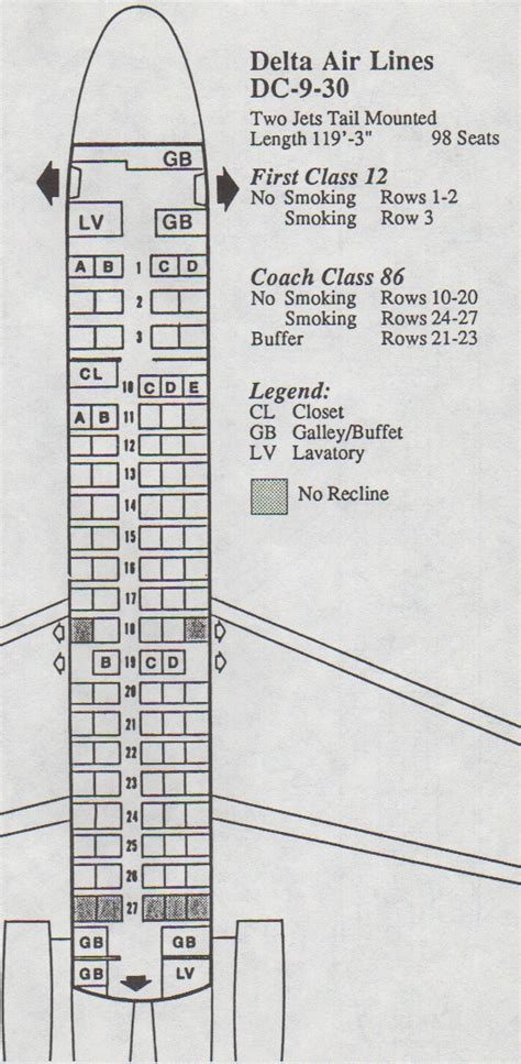 airplane seat maps airline seats archives page 2 of 9 frequently flying