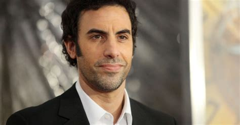 sacha baron cohen rolling stone sacha baron cohen drops out of freddie mercury biopic