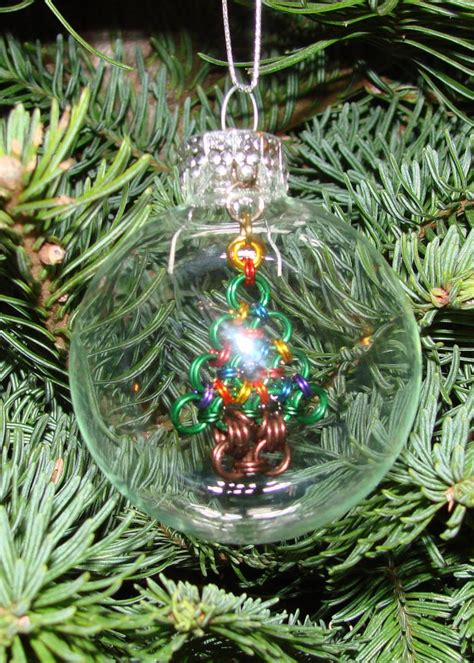 clear glass tree decorations 78 best images about crafts glass tree