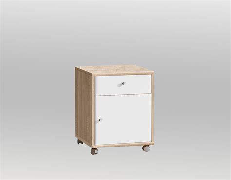 Tempra Schreibtisch Unterschrank F 252 R Arbeitszimmer By