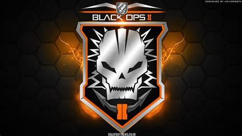 black ops 2 hd wallpapers call of duty black ops 2 hd wallpapers