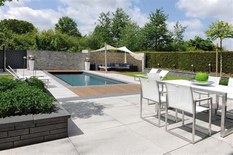 Beton Terrassenplatten Preise by Metten Stein Design Pflastersteine Terrassenplatten