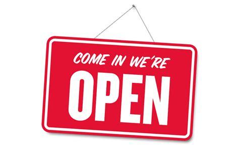 shop for shapeways open a shop