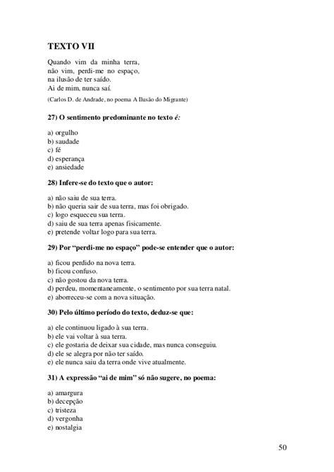 800 questões de_interpretação_textual