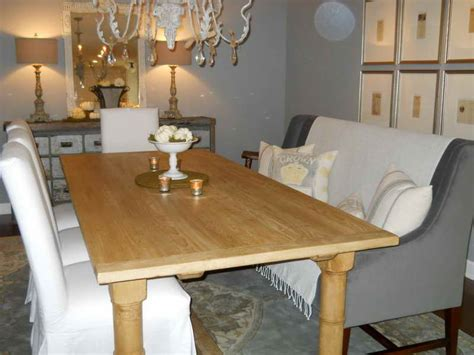 Dining Table With Banquette Seating Furniture Banquette Bench And Dining Table Banquette Bench Design Furniture Kitchen