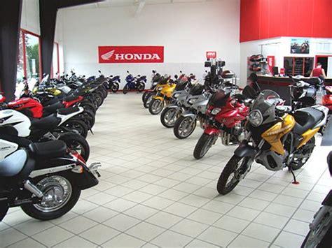 Motorradbekleidung ändern Bayern by Motorradcenter Oberkotzau Gmbh In Oberkotzau