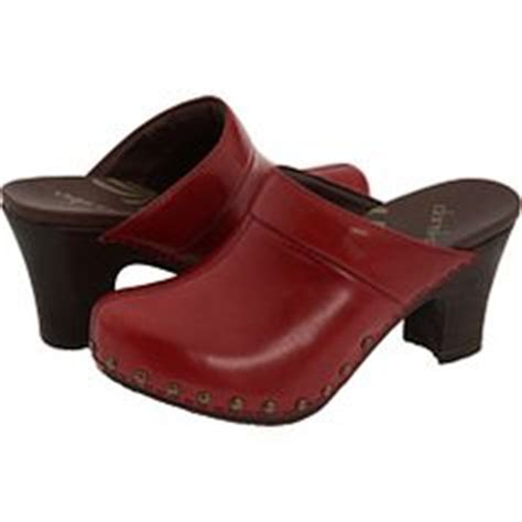 cheap nursing clogs for 1000 images about cheap dansko professional clogs on