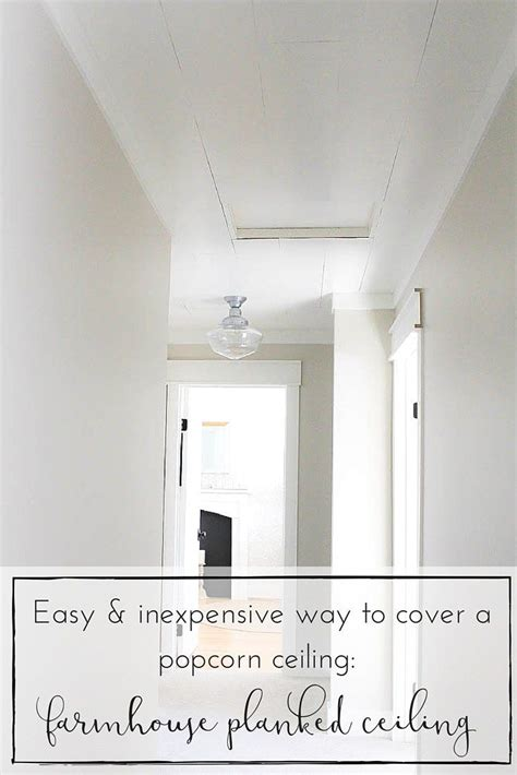 how to replace popcorn ceiling 1000 id 233 es sur le th 232 me couverture plafond pop corn sur plafond de pop corn