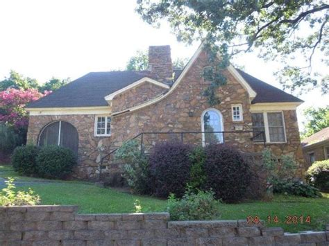 Arkansas Houses For Sale by Rock Arkansas Reo Homes Foreclosures In Rock Arkansas Search For Reo