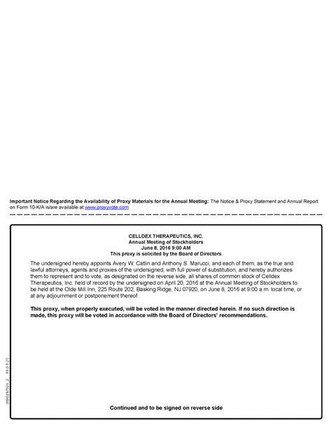 section 16 filer edgar filing documents for 0001047469 16 012401