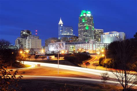 raleigh nc bbq bluegrass at least 7 great reasons to visit raleigh carolina
